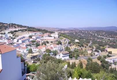 Casa en calle El Mirador del Castillo, nº 3