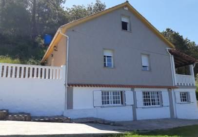 Casa rústica en Carretera Fonte Alta, nº 17