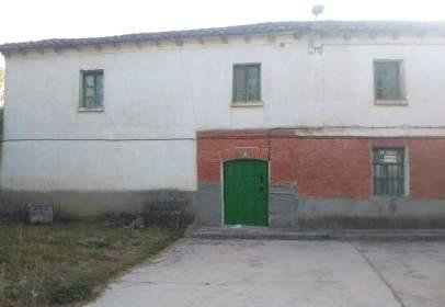 Casa rústica a Avenida Mayor