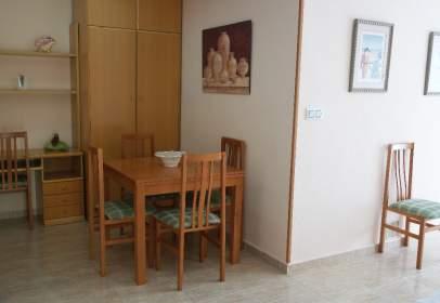 Apartment in Avenida de la Gran Vía de la Manga, Km. 1