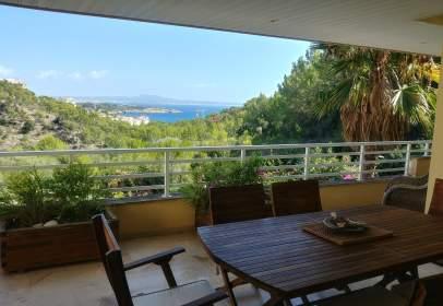 Apartament a Carrer de Mallorca, nº 32