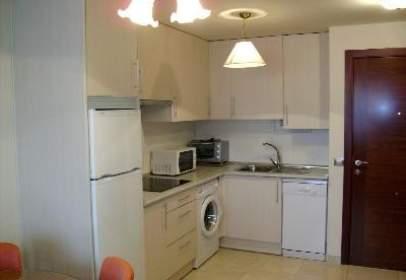 Apartment in calle los Lobos, 11