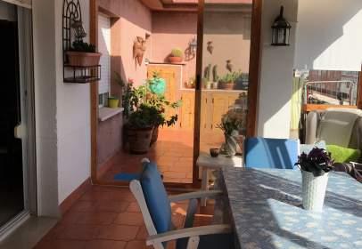 Ático en Urbanización Parques de Ceuta, nº 3