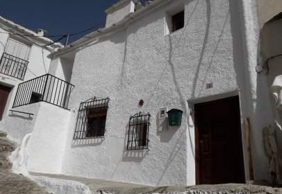 Casa en calle Fuente Ciprés, nº 1