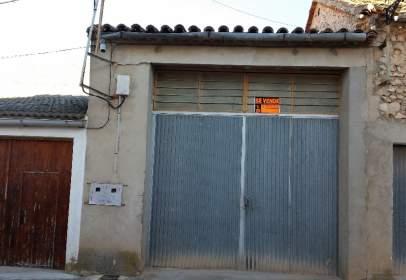 Warehouse in calle Eras, nº 15 J