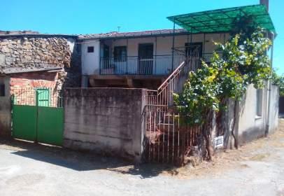 Casa rústica en Sector Carballizos, Par. 8