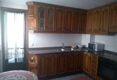 Flat in calle Céntrico, nº -