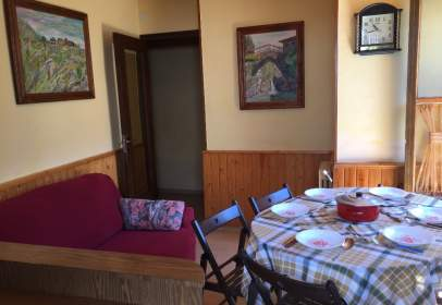 Apartment in Carrer Horts, nº 1