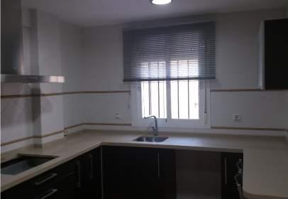 Alquiler de pisos en villanueva del ariscal sevilla for Alquiler de pisos en el centro de sevilla capital