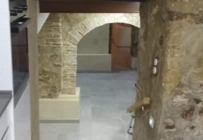 Loft en calle Cerezo, nº 12