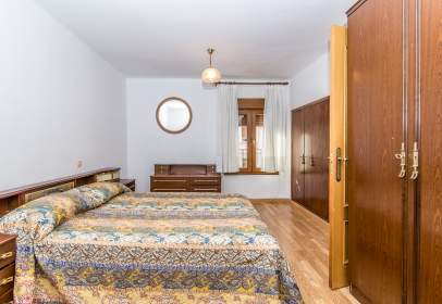 Casa rústica en Carretera de Astorga, nº 35