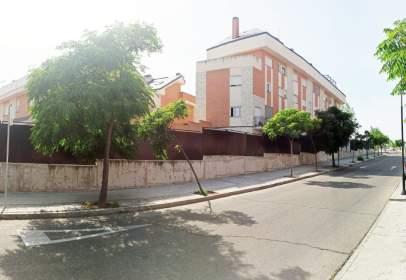 Dúplex en calle de Almeria, nº 135
