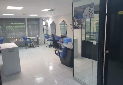 Commercial space in Avenida Esteiro, nº 6
