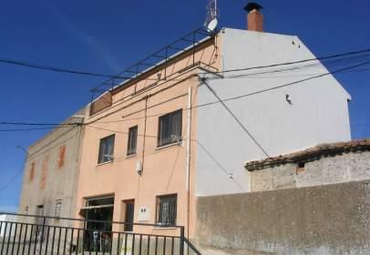 Casa en calle Mirasierra, nº 30