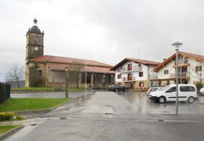 Land in Plaza Gernika-Lumo, nº 3