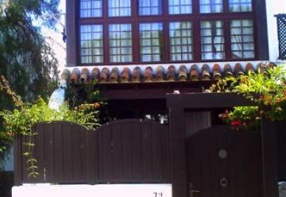 Duplex in calle de la Sirena, 79