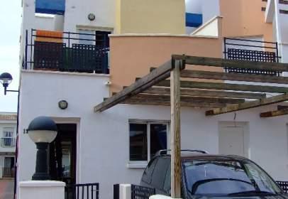 Apartment in Avenida Cami de A´Tall, Urbanizacion Palm Beach I, Bungalo, nº 128