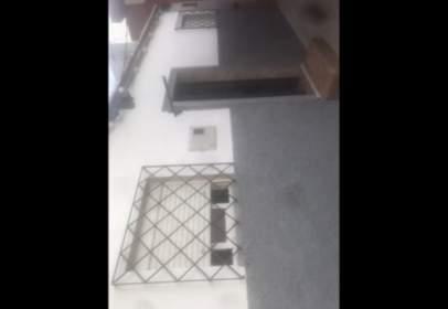 Casa unifamiliar en Pasaje de Vista Alegre, nº 4
