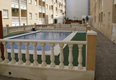Apartamento en calle San Pascual, nº 235