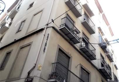 Casa en calle Mayor, nº 781