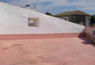 Casa en calle de Francisco Pizarro, nº 2