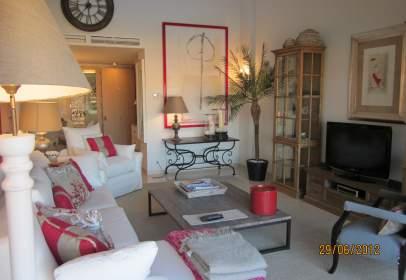 Apartamento en calle Ribera del Marlin , nº 1