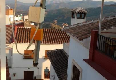 Casa unifamiliar en calle Cerrillo, nº Sn