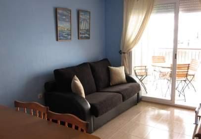 Apartment in Avenida de Masnou, nº 3