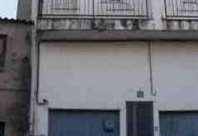 Casa a calle de la Sartén, nº 10