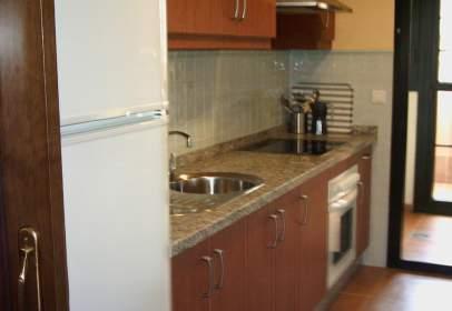 Apartment in calle Casa Santa Margarita, nº 15