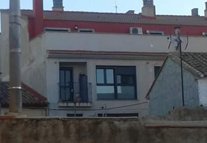 Penthouse in calle Nueva, nº 3