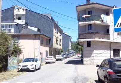 Pis a calle La Gafa, Blo. 6