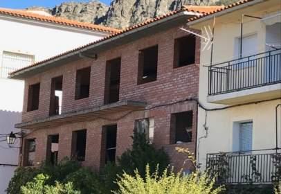 House in Avenida Extremadura, nº 51