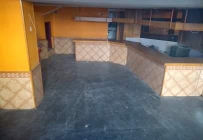 Local comercial en Plaza Plaza La Seo 15, nº 15