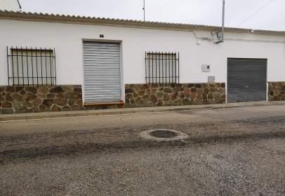 Casa rústica a calle Eras, nº 13