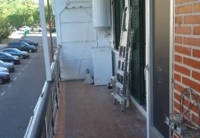 Alquiler de pisos en vic lvaro madrid capital casas y pisos - Alquiler de pisos para estudiantes en madrid capital ...