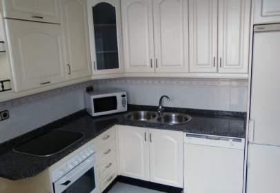 Alquiler de pisos en torreblanca distrito este alcosa for Alquiler de casas baratas en sevilla este