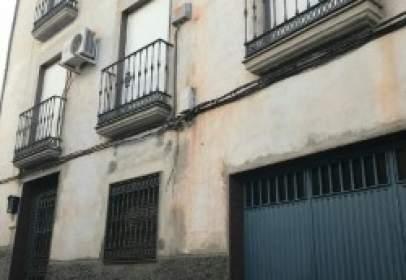 Casa en calle Avenida, nº 3