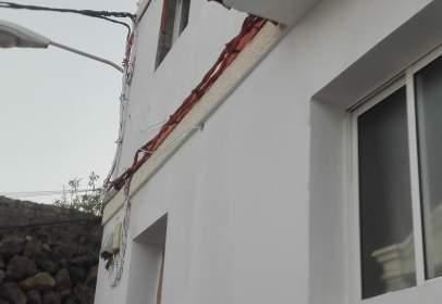 Casa rústica en Camino Cabeza del Negro, nº 2