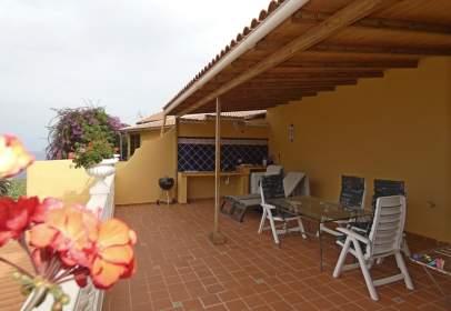 Single-family house in Camino Cuatro Caminos, nº sn
