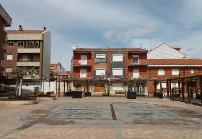 Casa en Plaza de la Madera, nº 6