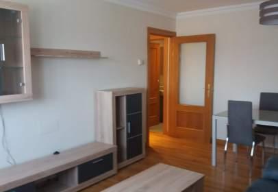 Apartament a calle de Antonio Machado, nº 4