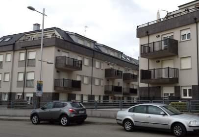 Flat in Avenida Viladaide, nº 1