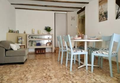 Casa unifamiliar en Carretera Logroño-Santander, nº 1