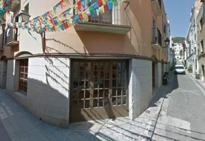 Local comercial a Carrer de Sant Antoni, nº 17