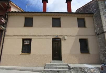 Casa rústica en calle Real, nº 76