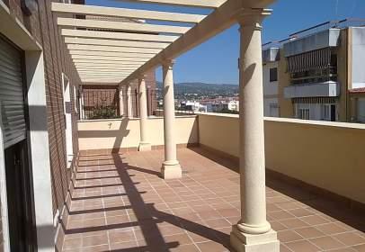 Àtic a calle Antonio Gaudi, 6