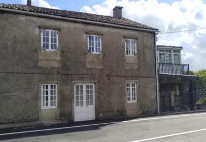Casa rústica a Vía Aldea Soigrexa, nº 3