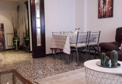 Pisos en Cuarte De Huerva, Zaragoza - pisos.com