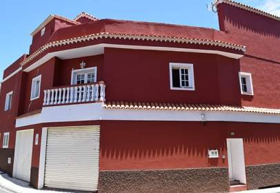 Casa unifamiliar en calle Cándido Mesa Rodríguez, nº 5A